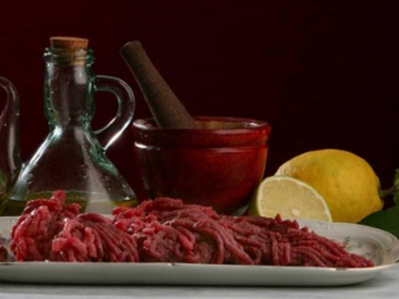 Gazzafun sai tutto sulla cucina parmigiana speciale caval pist - Quiz sulla cucina ...